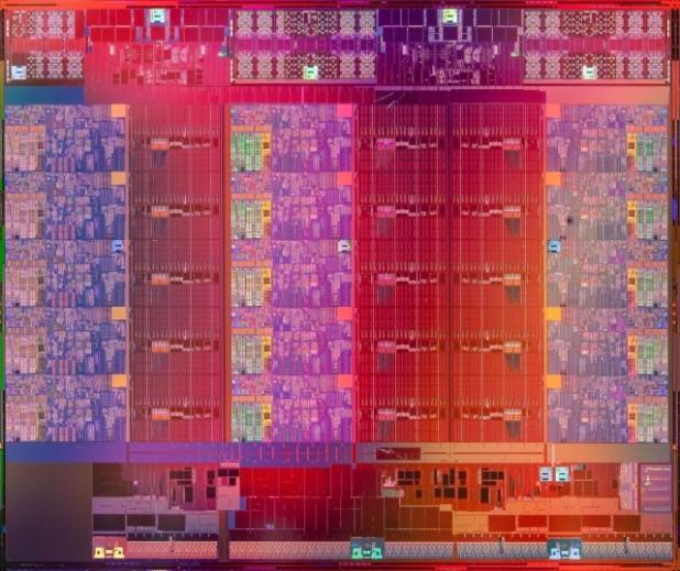 Intel-Xeon-E7-v2-Die-640x538