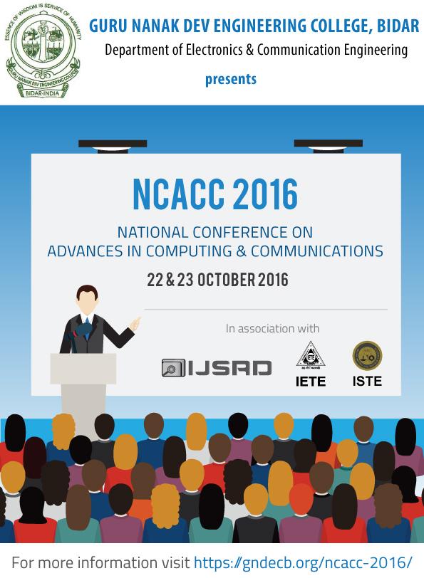 ijsrd_ncacc_2016