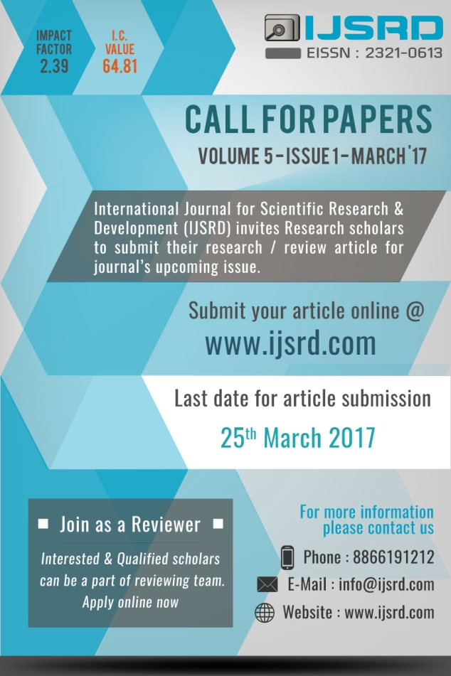 IJSRD_MARCH_2017