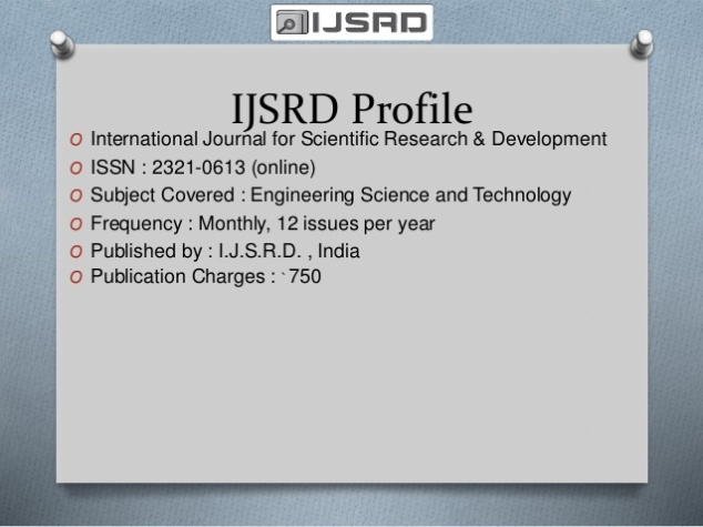 ijsrd-research-paper-publication-4-638