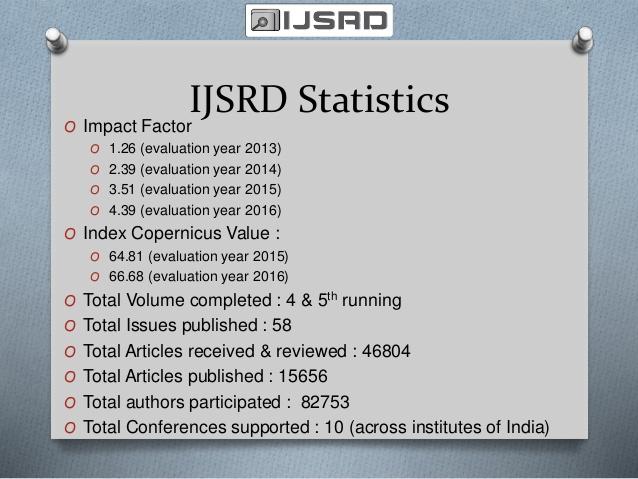 ijsrd-research-paper-publication-5-638