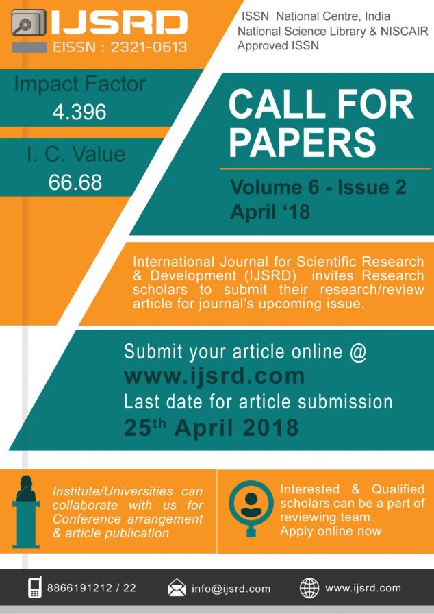 cropped-ijsrd_call_for_paper_submit_paperapril_2018.jpg