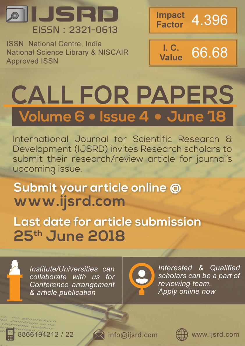 IJSRD_CallForPaper_PublishPaper_june2018
